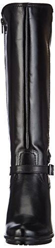Boots black Tamaris Noir 001 Femme 25632 5Ixxzq4Uw