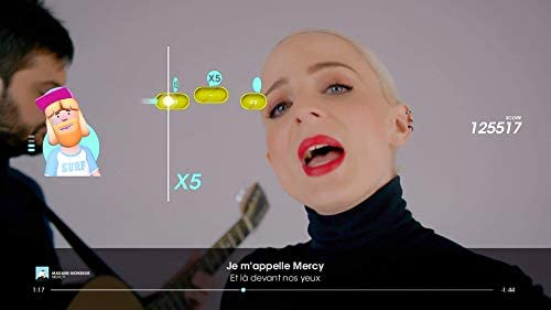 Let's Sing 2019: Hits Français et Internationaux - Actualités des Jeux Videos