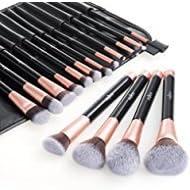 Anjou 16pcs Makeup Brush Set