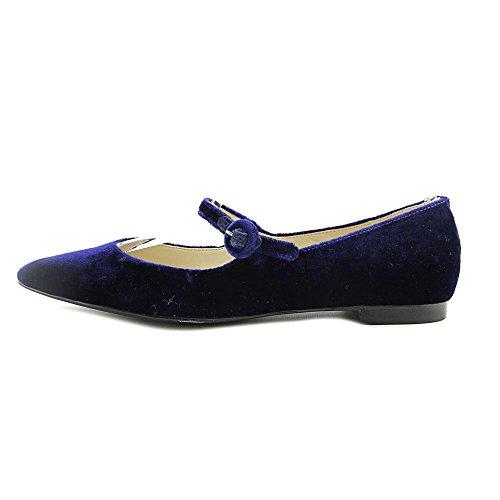 Marc Fisher Flache Schuhe Frauen