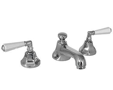 Watermark Nickel Faucet, Nickel Watermark Faucet, Nickel Watermark ...
