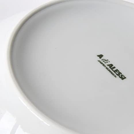 Ensaladera A di Alessi AJM28//3821 Platebowlcup