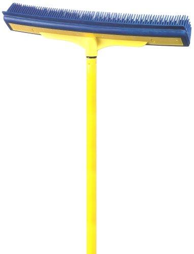 - Smart Broom 1600YS 16