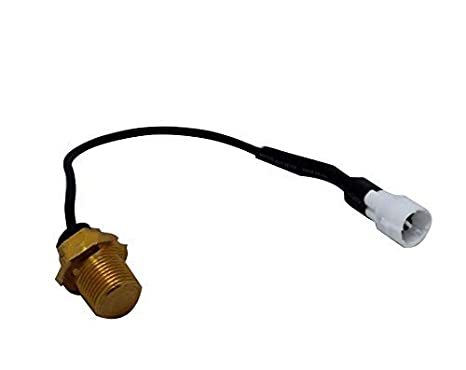 Amazon com: Speed Sensor for Hisun UTV 400cc 450cc 500cc