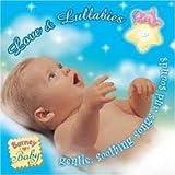 : Barney:Love & Lullabies