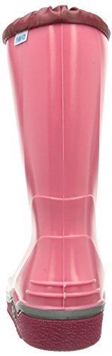 Nora PELMO - Botas de material sintético para mujer rosa - Pink (rosa 92)