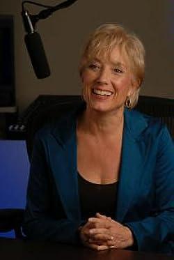 Jane Straus