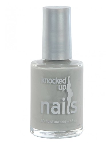 50 shades of grey nail polish - 5