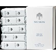 Nuskin Nu Skin Body Bar by NuSkin/ Pharmanex