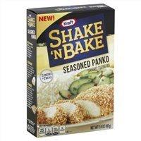 kraft-shake-n-bake-seasoned-panko-coating-mix