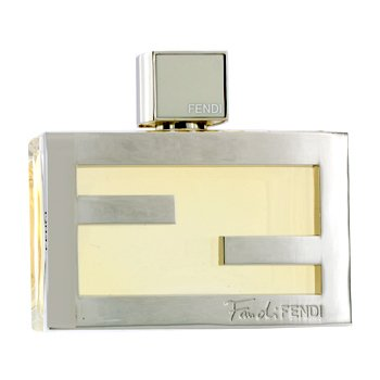 fendi-fan-di-fendi-for-women-eau-de-toilette-spray-25-ounce
