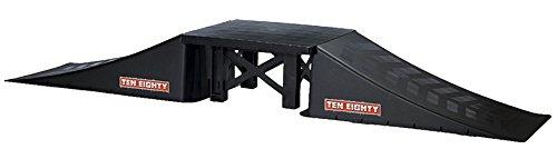 Cheap All Terrain Strollers - 6