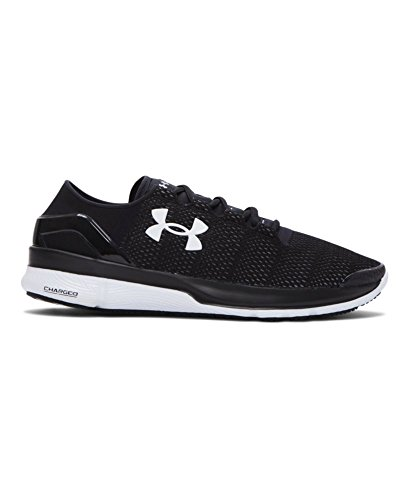 under-armour-mens-ua-speedform-apollo-2-running-shoes-10-black