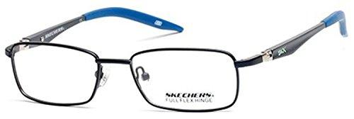 Eyeglasses Skechers SE 1093 (SE 1093) SE1093 (SE1093) - S4 Sunglasses Optics