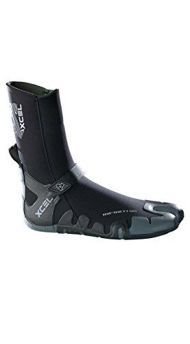 surf booties split toe - 3