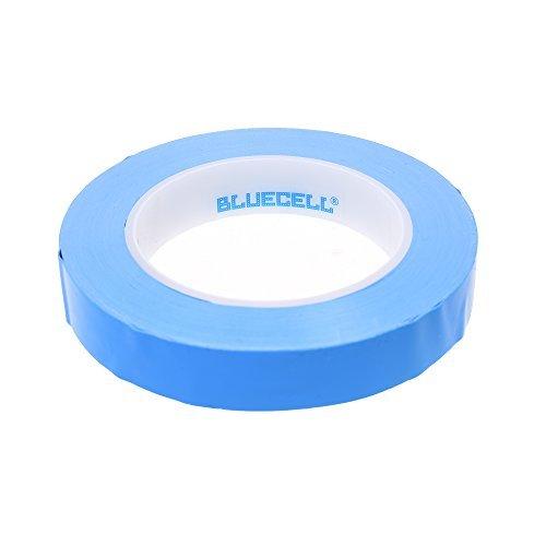 thermal adhesive tape - 8