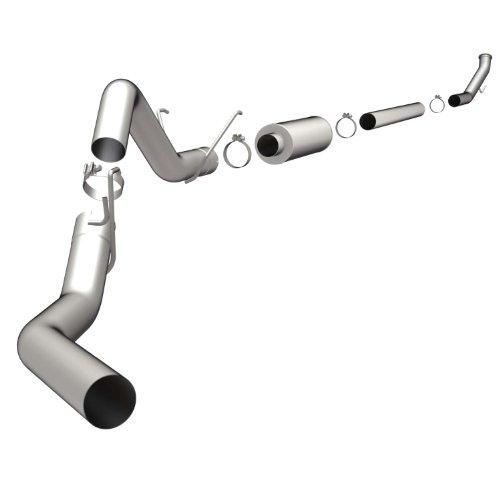 Magnaflow 17974 Pro Series Stainless Steel 4