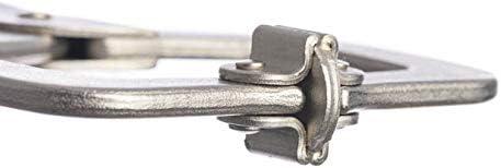 95 mm king tony 662511 Pinces /à /Étaux Soudure