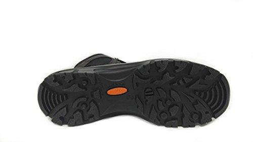 Grisport boots trekking