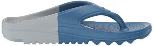 Spenco-Men-039-s-Fusion-2-Dipped-Flip-Flop-Choose-SZ-color thumbnail 21
