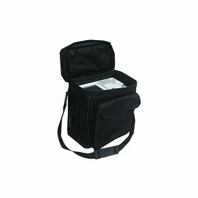 GW Instek GSC-001 Soft Carrying Case for Spectrum Analyzer