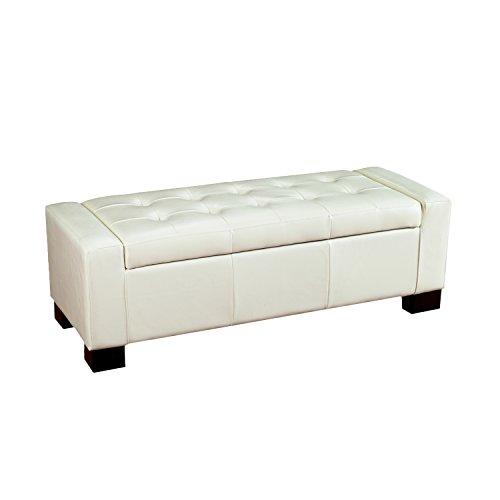 Sofa Benches