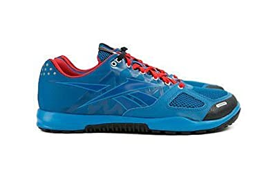 Reebok R Crossfit Nano 2.0 Chaussures de sport pour