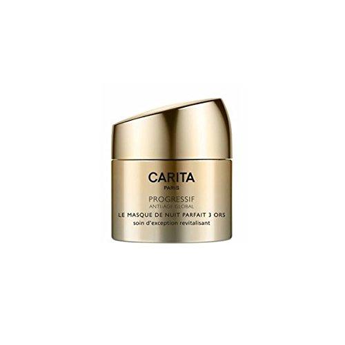 Carita Skin Mask - 2