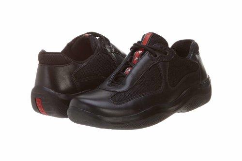 Prada Sneakers Amazon