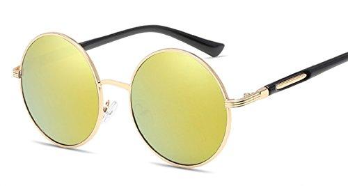 oversized retro sunglasses women designer vintage sunglasses women glasses Steampunk oculos de ()