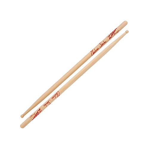 Zildjian Antonio Sanchez Artist Drumsticks