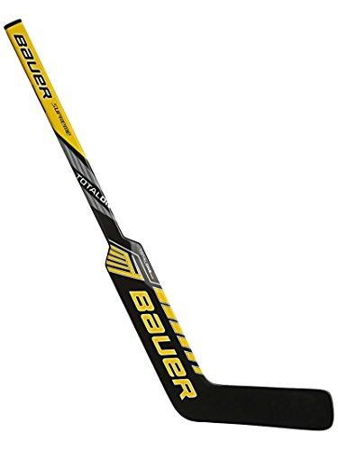 Bauer Total One NXG Composite Mini Goalie Stick