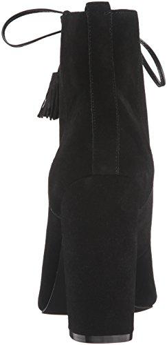 Joes Jeans Femmes Hanna Boot Noir