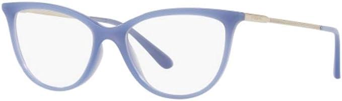 lunette ray ban femme bleu