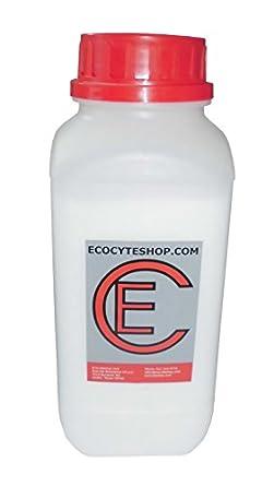Magnesium sulfate heptahydrate (Ph.Eur .) Pharma grade 1000g
