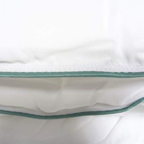 Ultra-soft 100/% Microfibre Anti-allergy Breathable Cot Bed Duvet SnuggleUp™