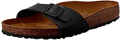 Birkenstock Women's Sandals