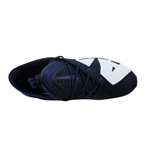 NIKE AIR MAX FLAR 942236-400 Dunkelblau