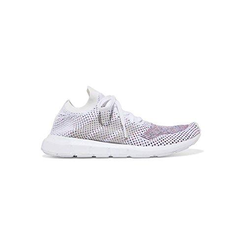 (アディダス) adidas Originals レディース ランニング?ウォーキング シューズ?靴 Swift Run Primeknit sneakers [並行輸入品]