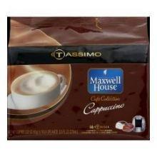 espresso bosch - 9