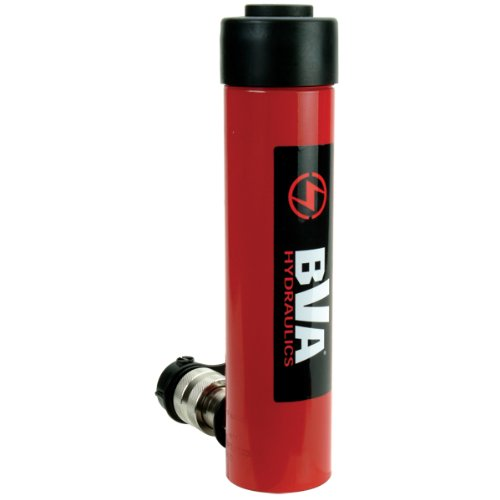 BVA Hydraulics H1004 10 Ton Single Acting 4'' Stroke Cylinder