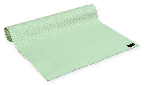 Wai Lana Non-Phthalate Yogi Mat, Apple Green