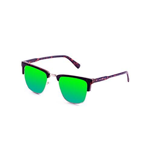 SUNPERS Sunglasses SU40006.4 Lunette de Soleil Mixte Adulte, Vert