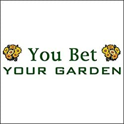 You Bet Your Garden, Rotten Tomatoes, March 20, 2008