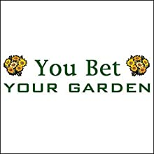 You Bet Your Garden, Growing Hops, August 14, 2008 Radio/TV Program by Mike McGrath
