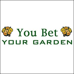 You Bet Your Garden, I Say Tomato, May 3, 2007 Radio/TV Program