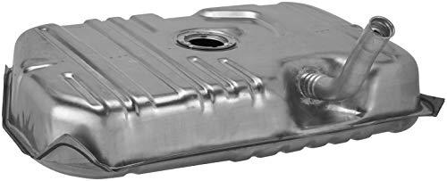 Spectra Premium Industries Inc Spectra Fuel Tank W/Filler Neck GM306A