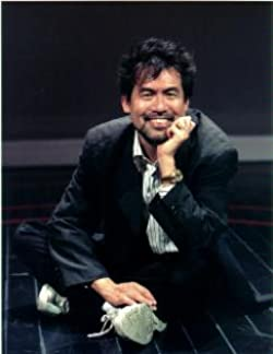 Image result for david henry hwang Prince SOlo