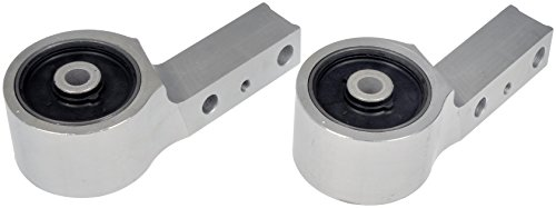 Dorman 523-063 Front Lower Suspension Control Arm Bushing for Select Honda Pilot Models ()
