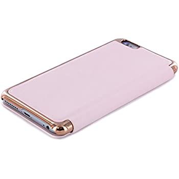 6 case iphone ted baker